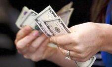 ¿Cuál es el salario mínimo en Ecuador?